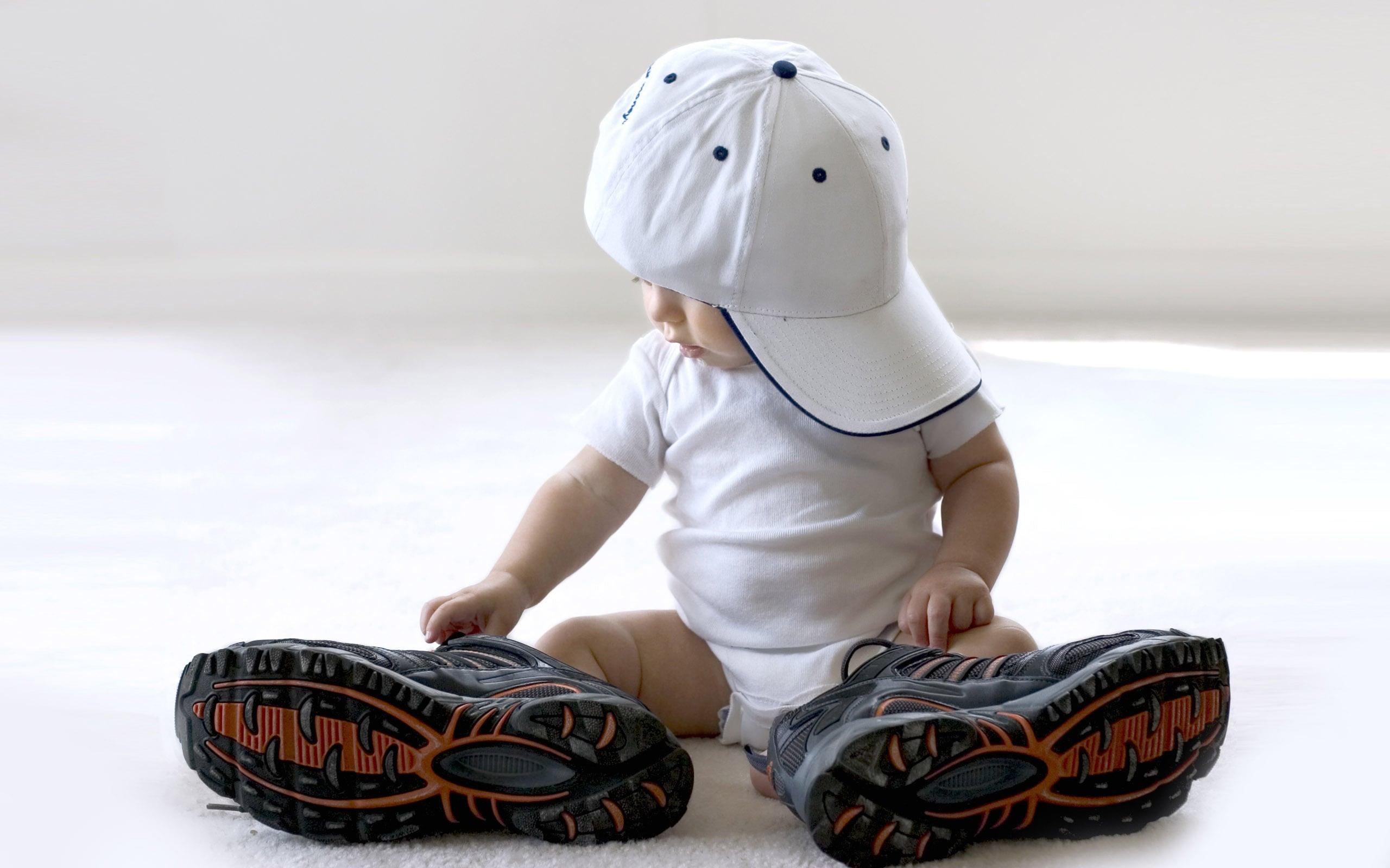 Как выбрать обувь по размеру для  детей: помощь экспертов