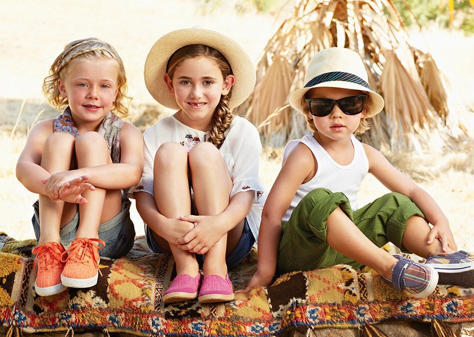 Лучшая летняя обувь оптом в интернет-магазине
