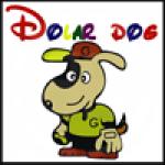 DOLAR DOG