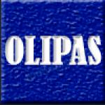 Olipas
