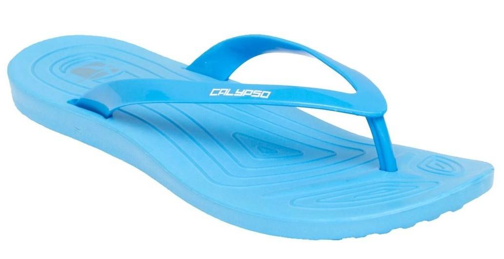 Пляжные тапки Calypso Для девочки 0114-004