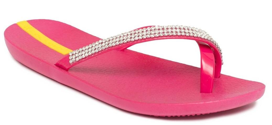 Пляжные тапки Calypso Для девочки 0118-001