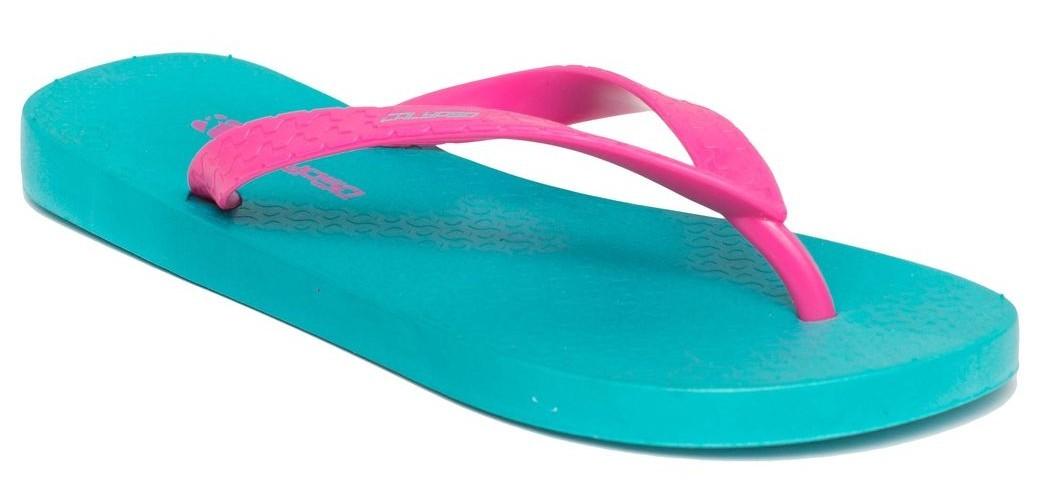 Пляжные тапки Calypso Для девочки 0121-001