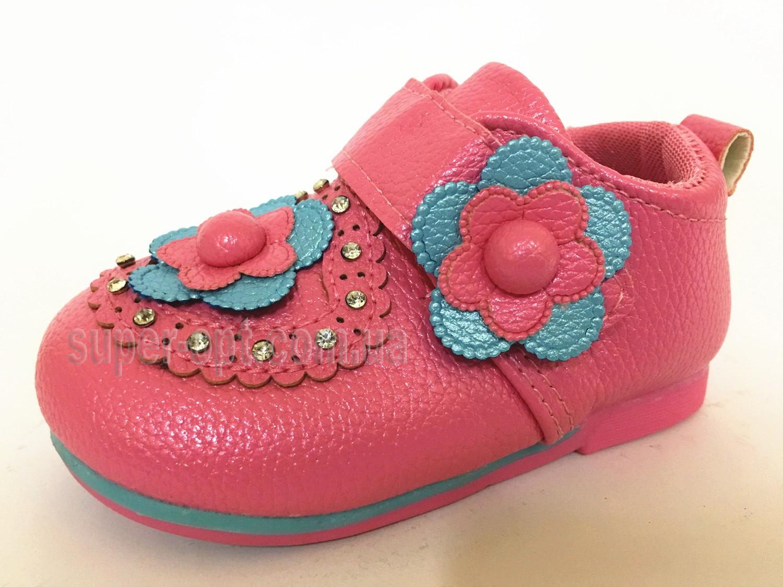 Туфли MXM Для девочки 8234A