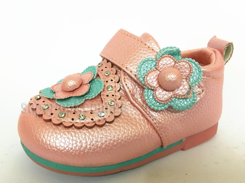 Туфли MXM Для девочки 8234C
