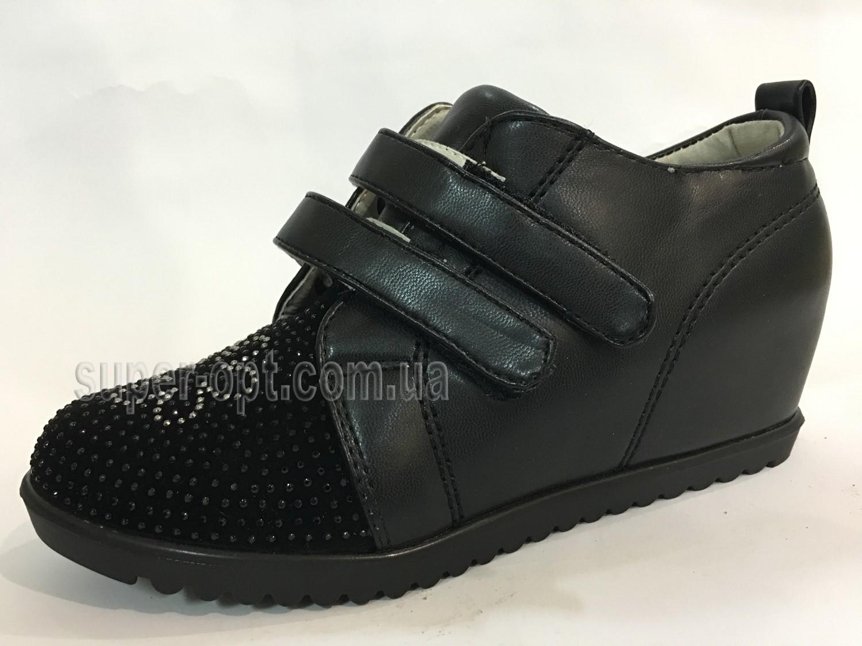 Туфли Tom.m Для девочки 8301A