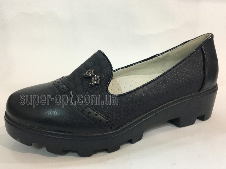Туфли Tom.m Для девочки 8307B