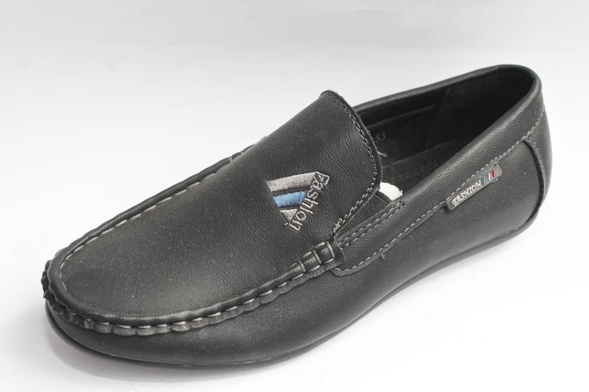 Туфли Lilin Для мальчика AY220
