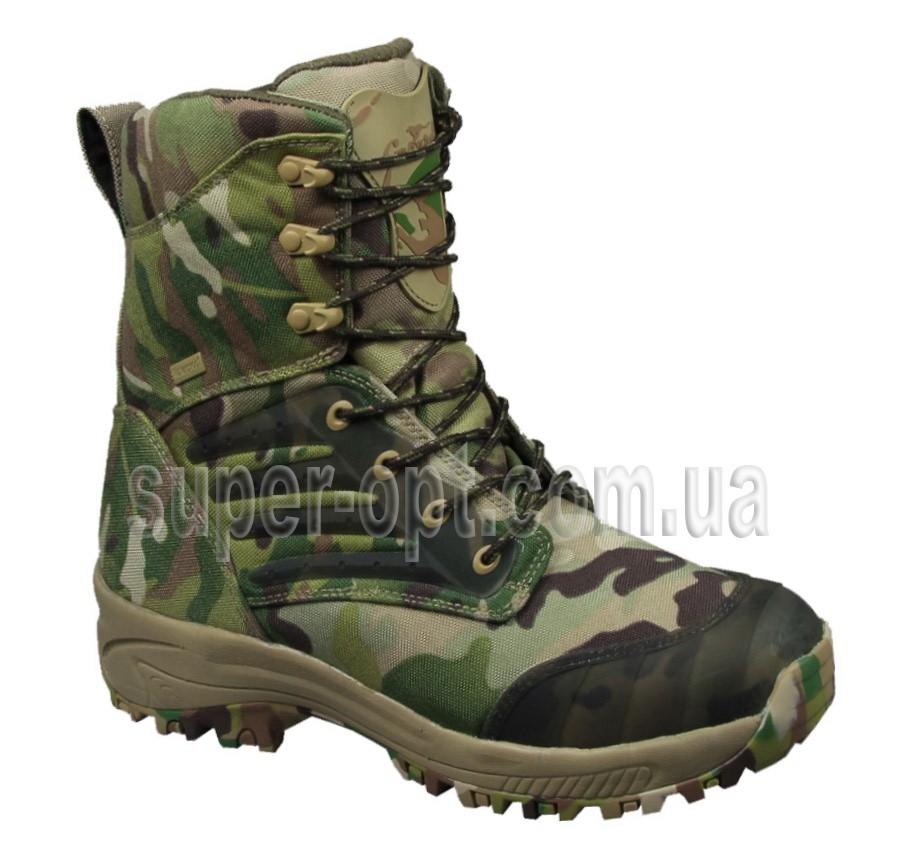 Ботинки Gepard Мужские GP755-17