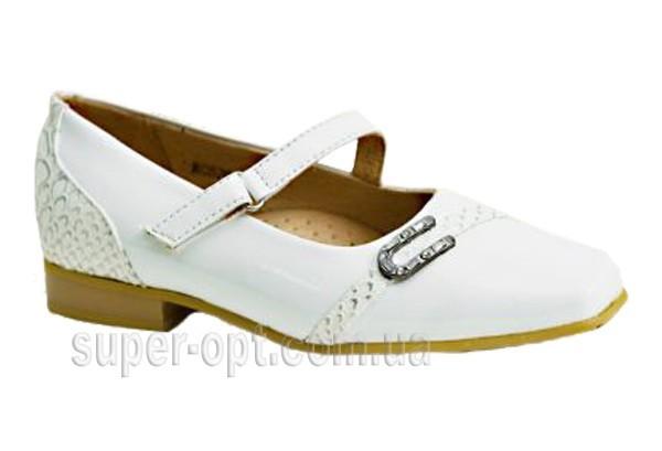 Туфли BUDDY DOG Для девочки KC_570-9