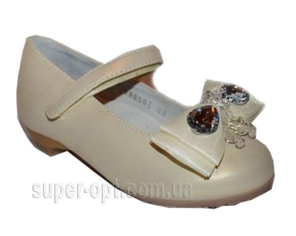Туфли BUDDY DOG Для девочки T-99800