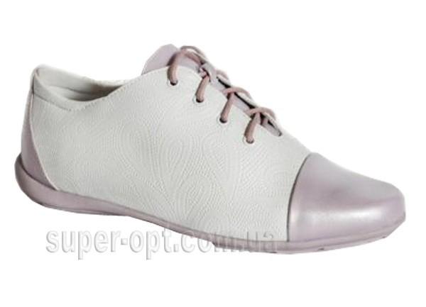 Туфли BUDDY DOG Для девочки T003-M1321T