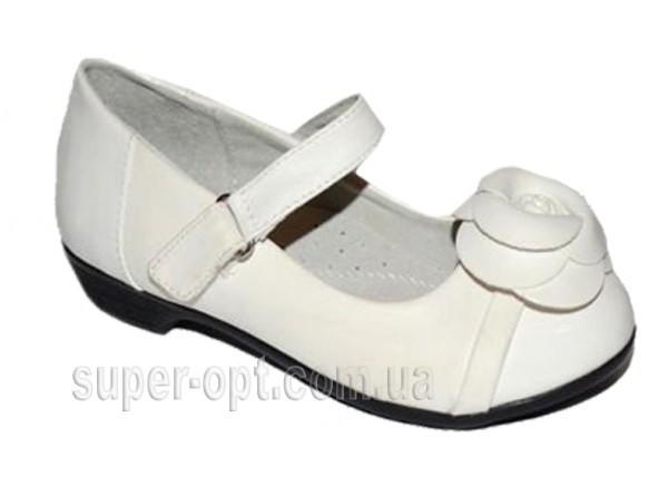 Туфли BABY SKY Для девочки T55-A566