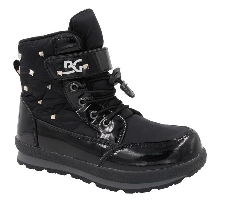 Термо обувь ZTE18-32