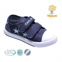 Кеды Tom.m Для мальчика 1410A