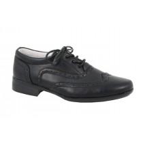 Школьные туфли для мальчика B1717-05