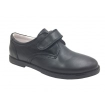 Школьные туфли B&G для мальчика BG1827-1605