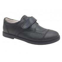 Школьные туфли B&G для мальчика BG1827-1608
