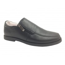 Школьные туфли B&G для мальчика BG1827-1612