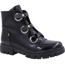 Ботинки B&G Для девочки BG190-502