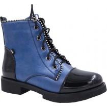 Ботинки B&G Для девочки BG190-508