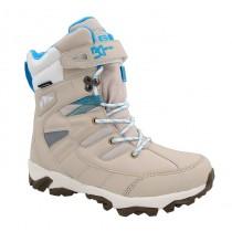 Термо обувь B&G EVS186-204