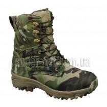 Ботинки Gepard Мужские GP-755