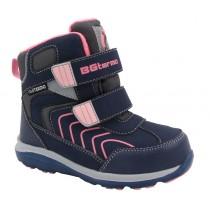 Термо обувь B&G HL197-920