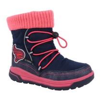 Термо обувь R191-1206N