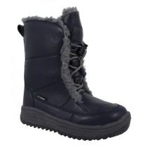 Термо обувь R191-1219S