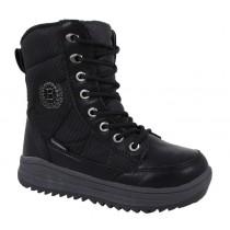 Термо обувь R191-1225BG