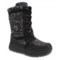 Термо обувь R191-1230D