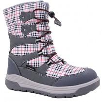 Термо обувь B&G Для девочки R20-216