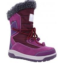 Термо обувь B&G Для девочки R20-218