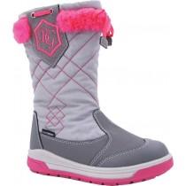 Термо обувь для девочки B&G R20-220