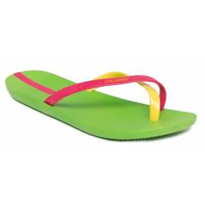 Пляжные тапки Calypso Для девочки 0112-003