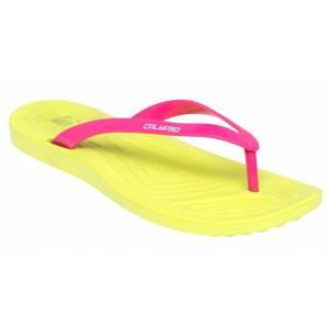 Пляжные тапки Calypso Для девочки 0114-001