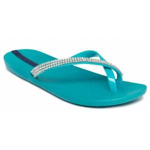 Пляжные тапки Calypso Для девочки 0118-002