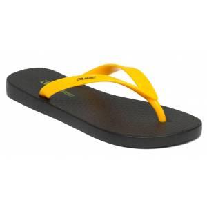 Пляжные тапки Calypso Для девочки 0121-003