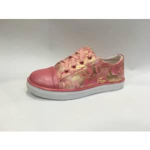 Туфли Tom.m Для девочки 0223G