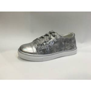Туфли Tom.m Для девочки 0223H