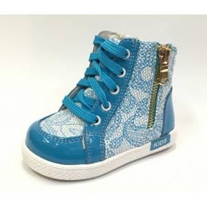 Ботинки Tom.m Для девочки 0264G