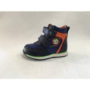 Ботинки Tom.m Для мальчика 0273A