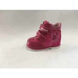 Ботинки Tom.m Для девочки 0281K