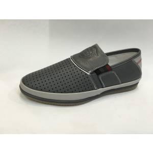 Туфли Tom.m Для мальчика 0301C