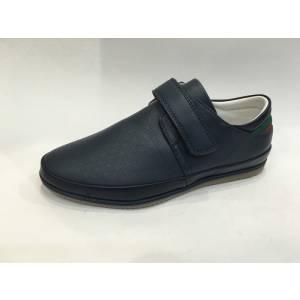 Туфли Tom.m Для мальчика 0303A