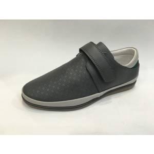Туфли Tom.m Для мальчика 0303C