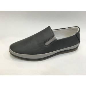 Туфли Tom.m Для мальчика 0304C