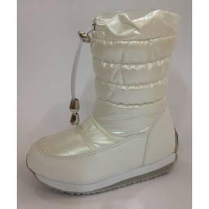 Ботинки Tom.m Для девочки 0336M