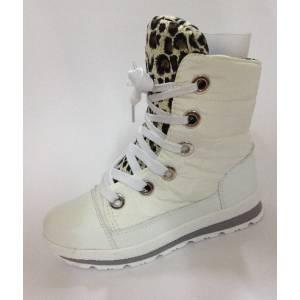 Ботинки Tom.m Для девочки 0347B
